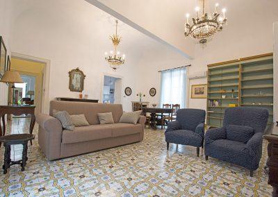 Butera 28 - Palermo - Superior Apartment 14 - Pic 15