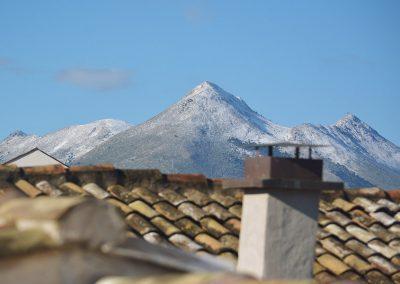 Butera 28 - Palermo - Superior Apartment 14 - Pic 16