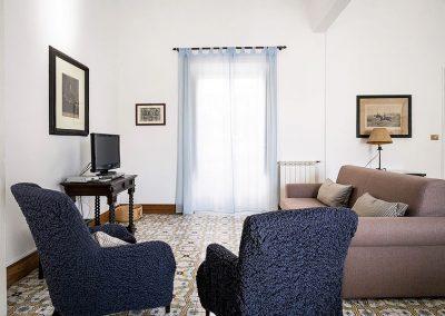 Butera 28 Apartments, Palermo - Superior Apt. 12 - Pic 3