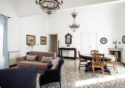 Butera 28 Apartments, Palermo - Superior Apt. 12 - Pic 4