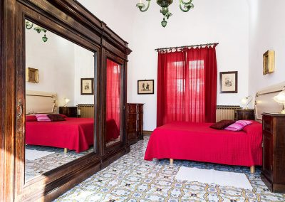 Butera 28 Apartments, Palermo - Superior Apt. 12 - Pic 9