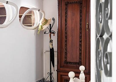 Butera 28 Apartments, Palermo - Superior Apt. 13 . Pic. 1