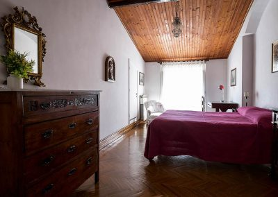 Butera 28 Apartments, Palermo - Superior Apt. 13 . Pic. 13