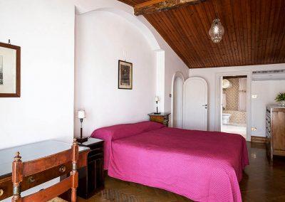 Butera 28 Apartments, Palermo - Superior Apt. 13 . Pic. 14