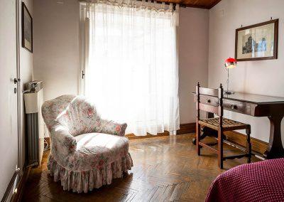 Butera 28 Apartments, Palermo - Superior Apt. 13 . Pic. 15