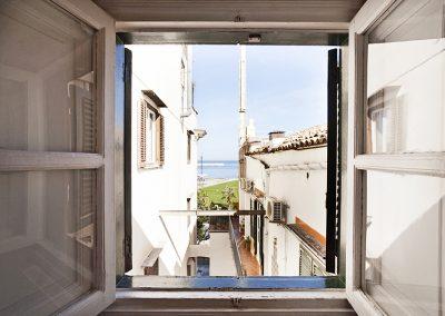 Butera 28 Apartments, Palermo - Superior Apt. 13 . Pic. 18