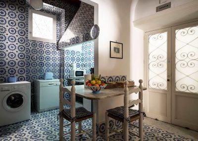 Butera 28 Apartments, Palermo - Superior Apt. 13