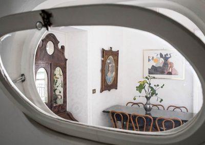 Butera 28 Apartments, Palermo - Superior Apt. 13 . Pic. 5