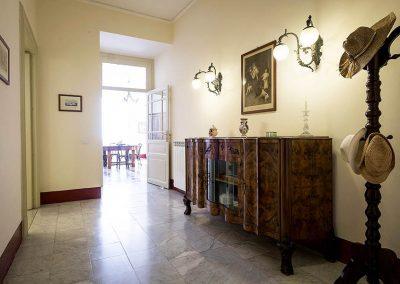 Butera 28 Apartments, Palermo - Superior Apt. 17 - Pic 1