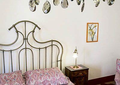 Butera 28 Apartments, Palermo - Superior Apt. 17 - Pic 11