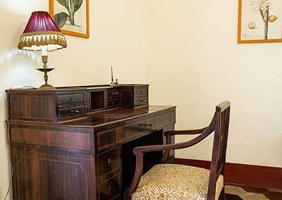 Butera 28 Apartments, Palermo - Superior Apt. 17 - Pic 12