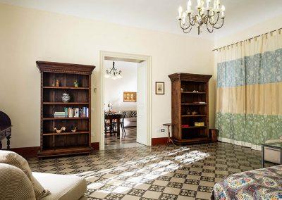 Butera 28 Apartments, Palermo - Superior Apt. 17 - Pic 13