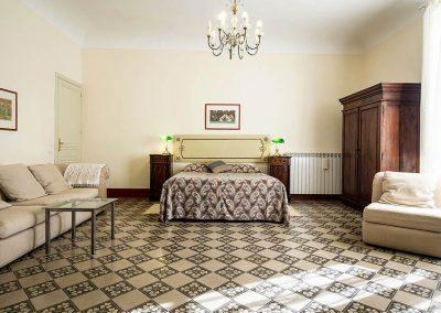 Butera 28 Apartments, Palermo - Superior Apt. 17 - Pic 14