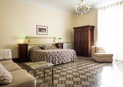 Butera 28 Apartments, Palermo - Superior Apt. 17 - Pic 15