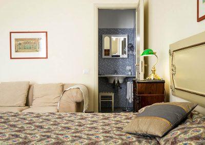 Butera 28 Apartments, Palermo - Superior Apt. 17 - Pic 16