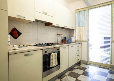 Butera 28 Apartments, Palermo - Superior Apt. 17 - Pic 2