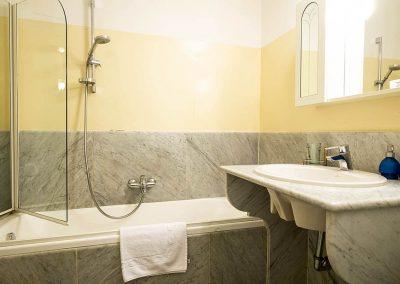 Butera 28 Apartments, Palermo - Superior Apt. 17 - Pic 3
