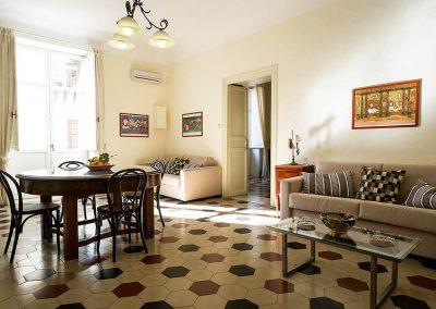 Butera 28 Apartments, Palermo - Superior Apt. 17 - Pic 4