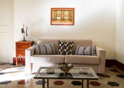 Butera 28 Apartments, Palermo - Superior Apt. 17 - Pic 6