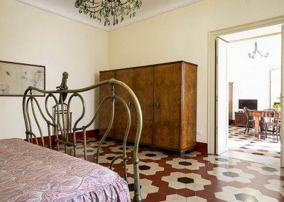 Butera 28 Apartments, Palermo - Superior Apt. 17 - Pic 8