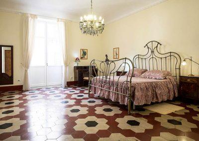 Butera 28 Apartments, Palermo - Superior Apt. 17 - Pic 9