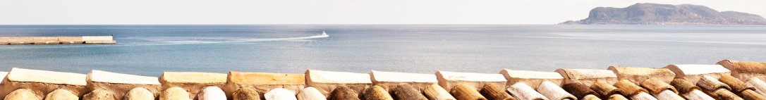 Self catering holidays - Palermo, Sicily