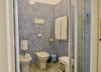 Butera 28 Apartments, Palermo - Superior Apt. 17 - Pic 17