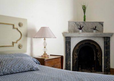 Butera 28 Apartments - Palermo - Gallery: Photo 9