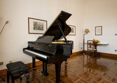 Butera 28 Apartments - Palermo - Gallery: Photo 10
