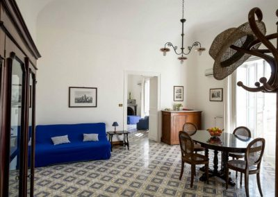 Butera 28 Apartments - Palermo - Gallery: Photo 11