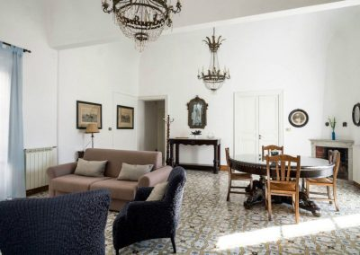 Butera 28 Apartments - Palermo - Gallery: Photo 12