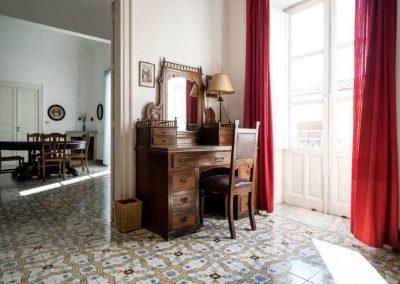 Butera 28 Apartments - Palermo - Gallery: Photo 13