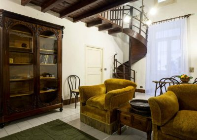 Butera 28 Apartments - Palermo - Gallery: Photo 15