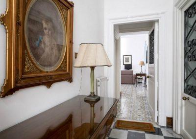 Butera 28 Apartments - Palermo - Gallery: Photo 16