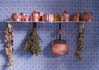 Butera 28 Apartments - Palermo - Gallery: Photo 14