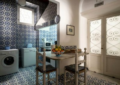 Butera 28 Apartments - Palermo - Gallery: Photo 17