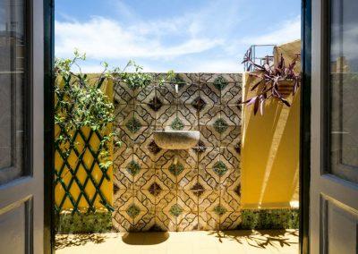 Butera 28 Apartments - Palermo - Gallery: Photo 2
