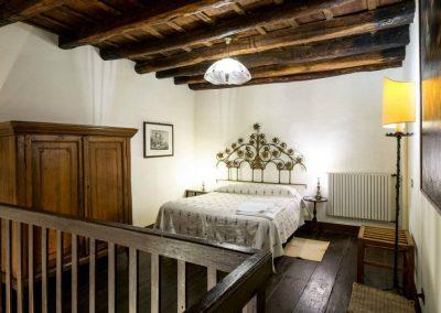 Butera 28 Apartments - Palermo - Gallery: Photo 4