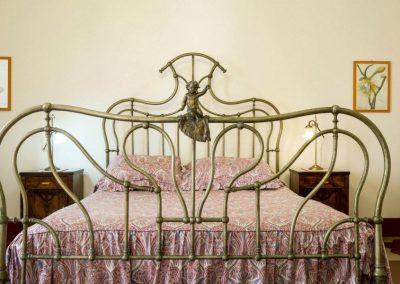 Butera 28 Apartments - Palermo - Gallery: Photo 5