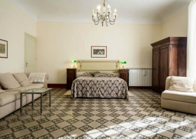 Butera 28 Apartments - Palermo - Gallery: Photo 6