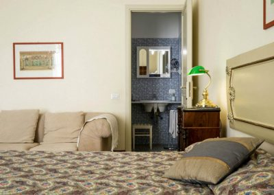 Butera 28 Apartments - Palermo - Gallery: Photo 7