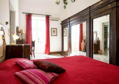 Butera 28 Apartments - Palermo - Gallery: Photo 8