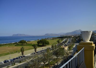 Butera 28 Apartments - What we offer - Gallery: Pic 9