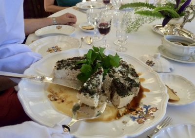 Cooking classes Palermo - Gallery: pic 22