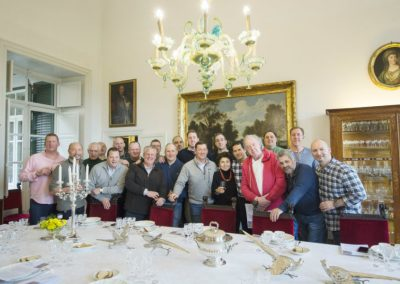 Cooking classes Palermo - Gallery: pic 3