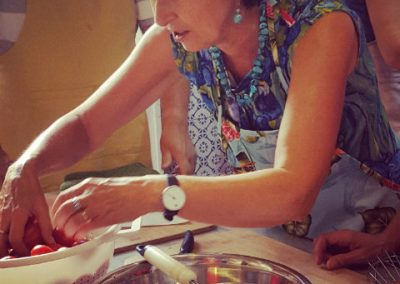 cCooking classes Palermo - Gallery: pic 16