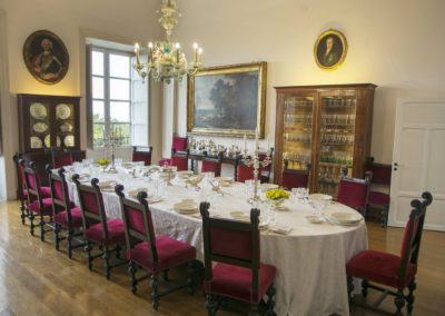 Cooking classes Palermo - Gallery: pic 2