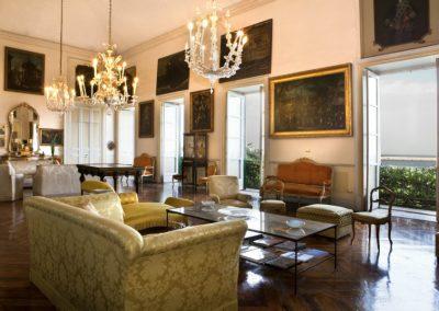 Palazzo Lanza Tomasi - Gallery: pic 14