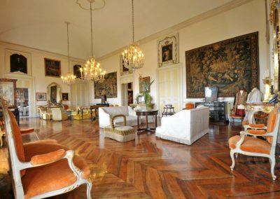 Palazzo Lanza Tomasi - Gallery: pic 16