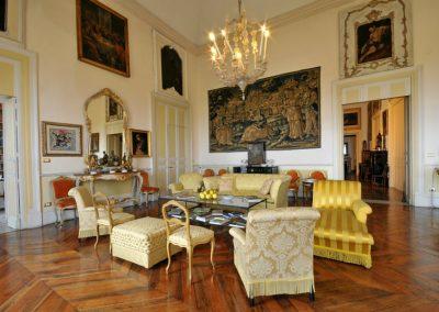 Palazzo Lanza Tomasi - Gallery: pic 17